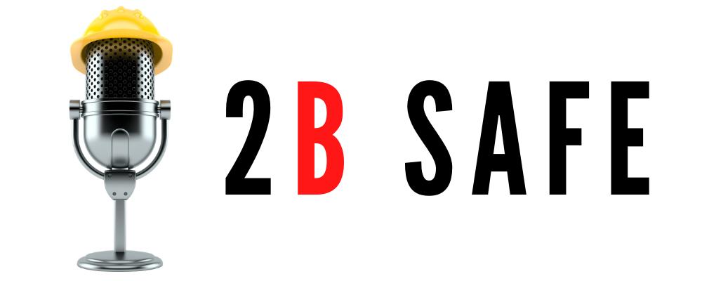 2BSafe logo