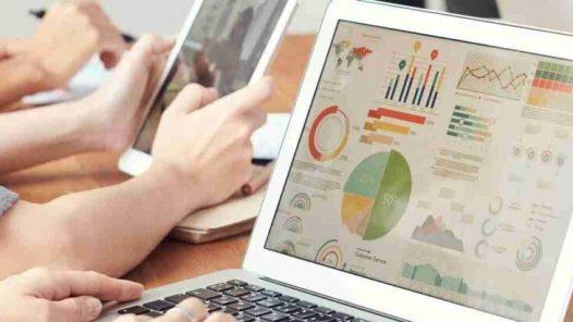 A vállalati teljesítménymutatók munkavédelmi alkalmazása