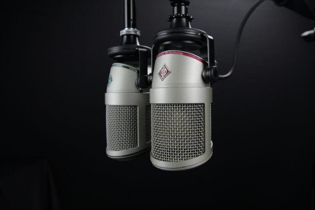 Interjúk - 2BSafe podcast különkiadások