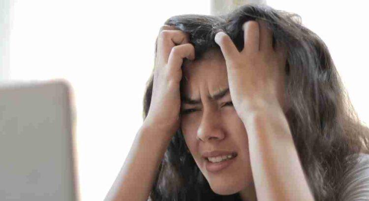 Miért a munkavédelmisek készítik a pszichoszociális kockázatértékelést?